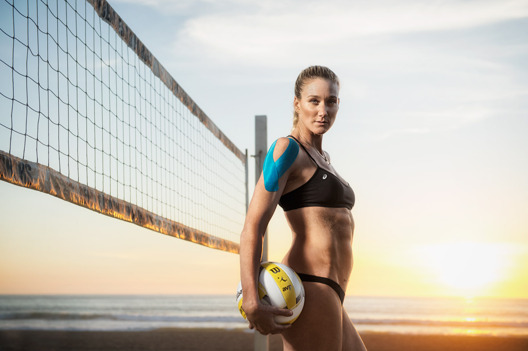 Kerri_Walsh_volleyball_1