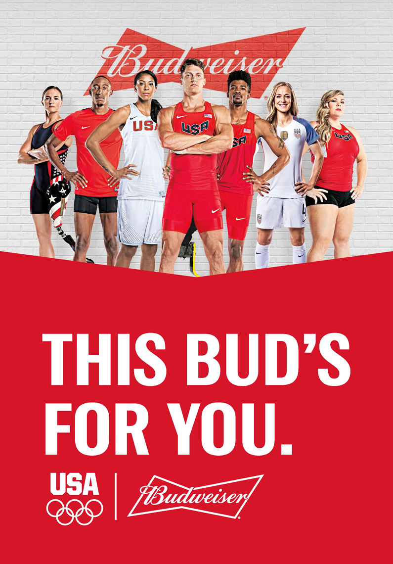 budweiser_athletes