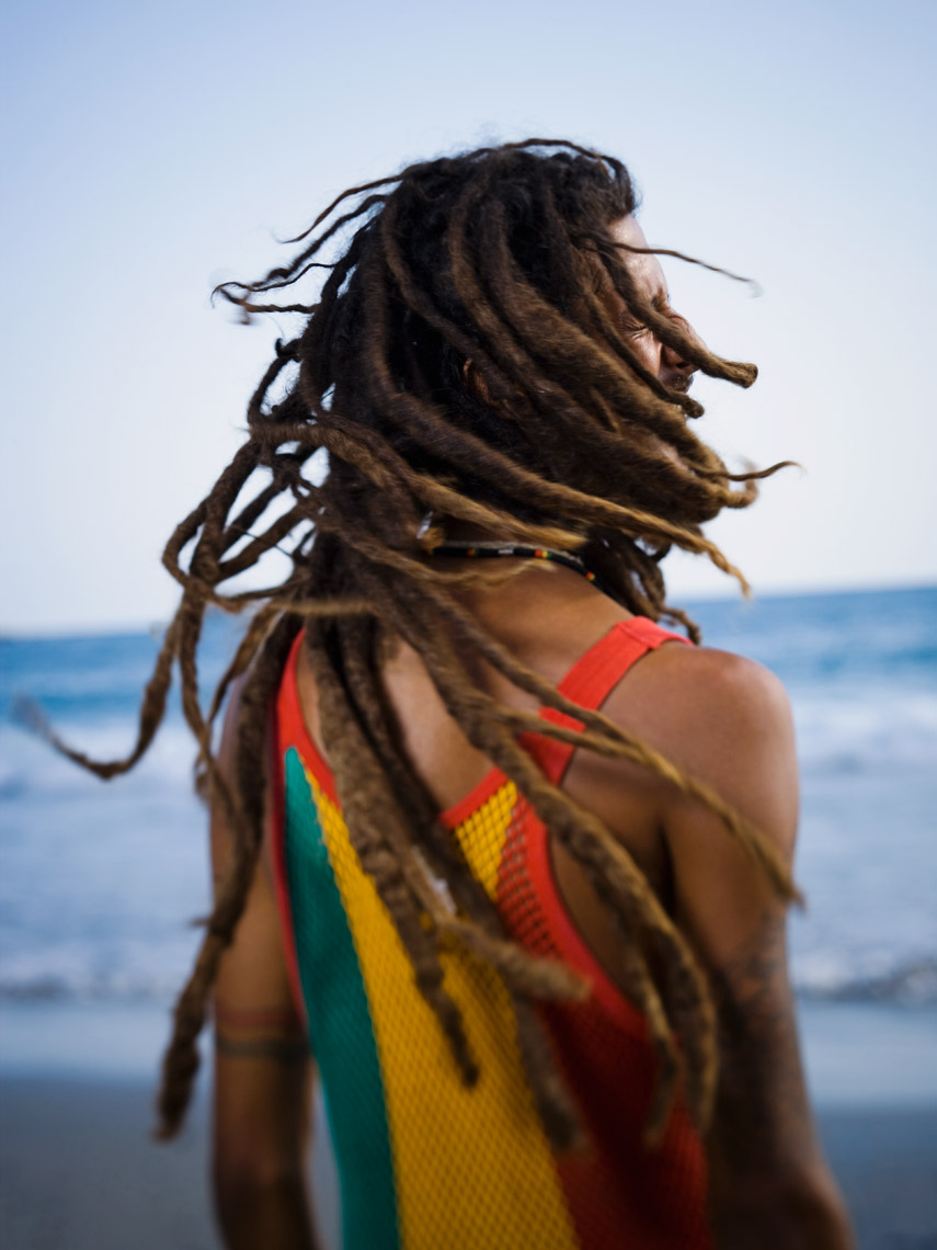 dreadlocks_beach