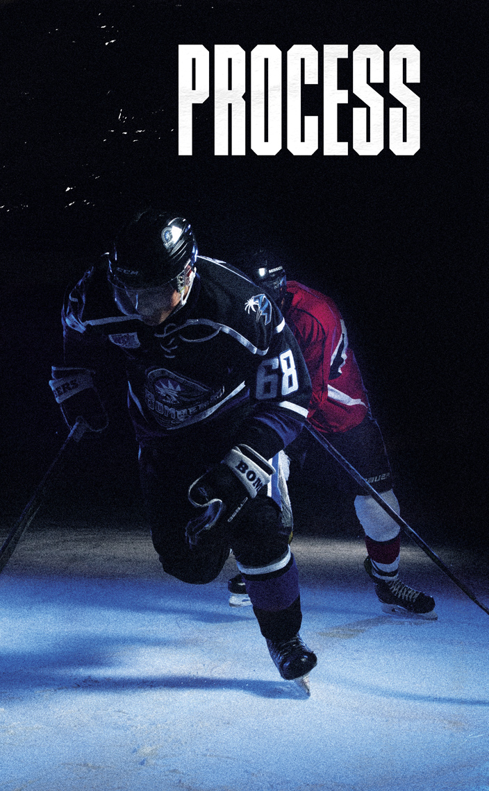 hockey_tearsheet_3
