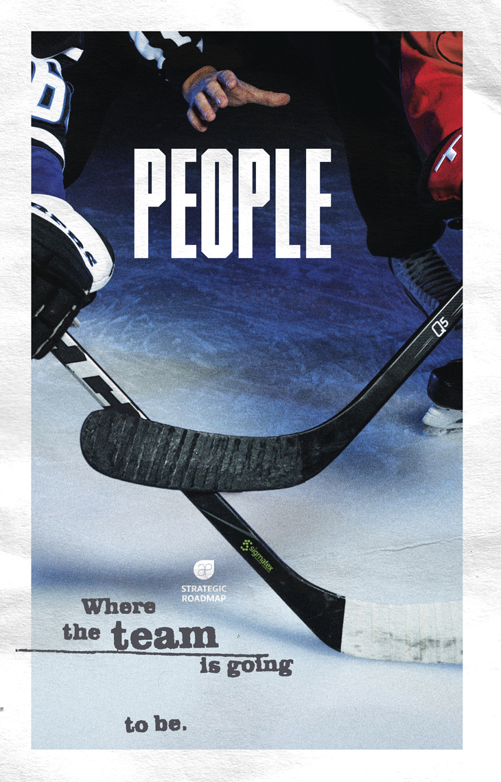 hockey_tearsheet_5