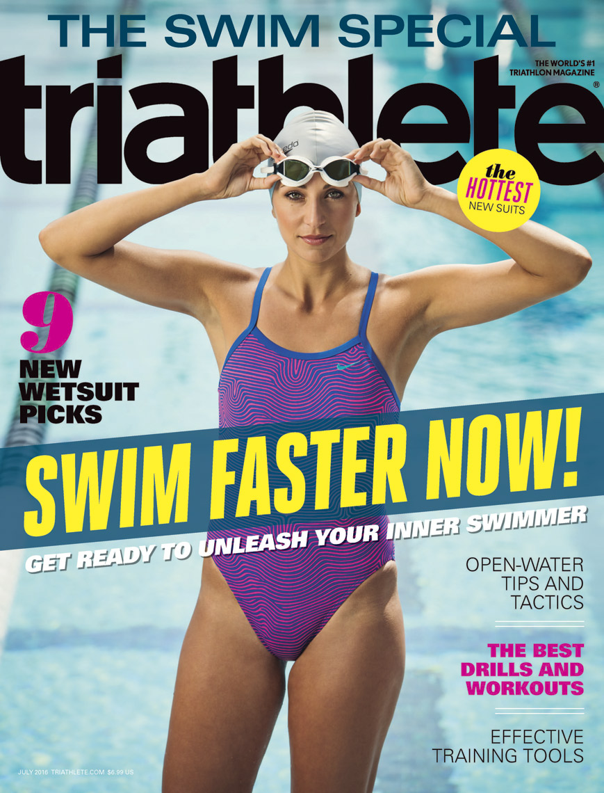 triathlete_magazine
