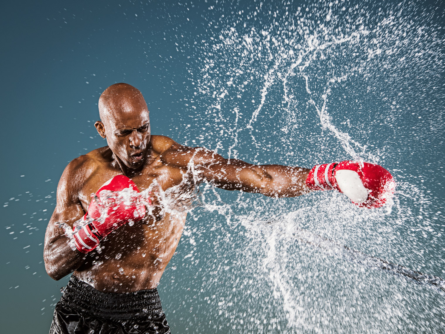 water_sports_boxer